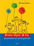 Brain-Gym und Co.